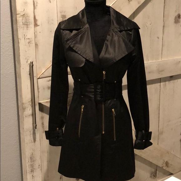 Rampage Jackets & Blazers - Rampage Women's Jacket